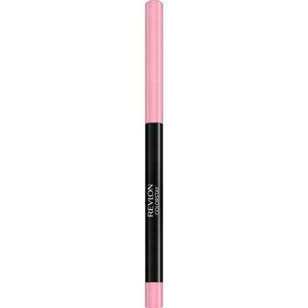 155285-colorstay_lipliner_pink_rgb.jpg