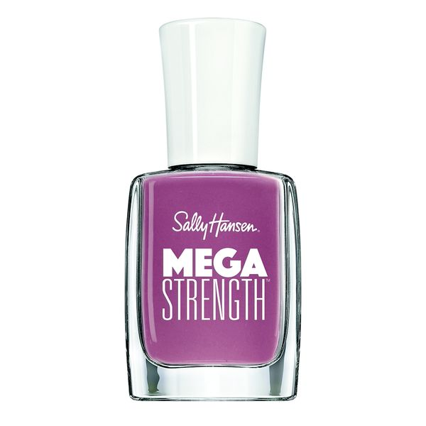 esmaltes-para-unas-sally-hansen-mega-strength-x-11-8-ml