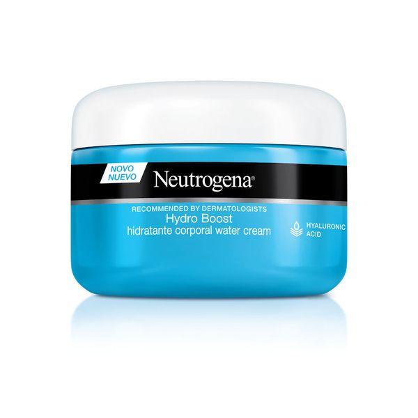 hidratante-corporal-neutrogena-hydro-boost-water-cream-x-200-ml