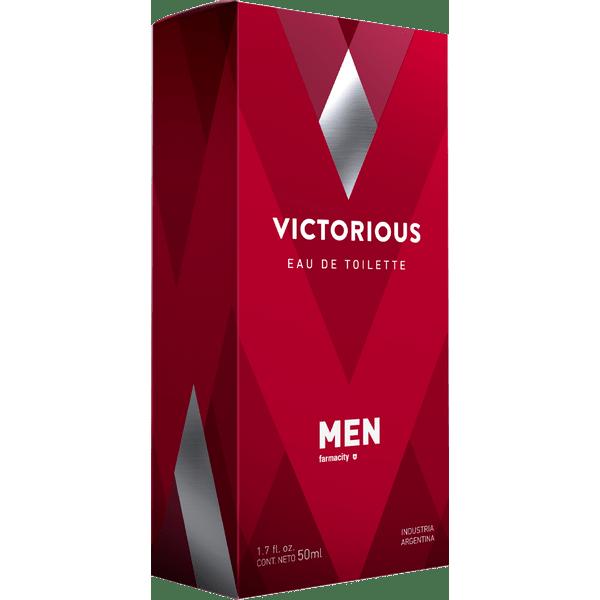 fragancia-men-fty-victorious-x-50-ml