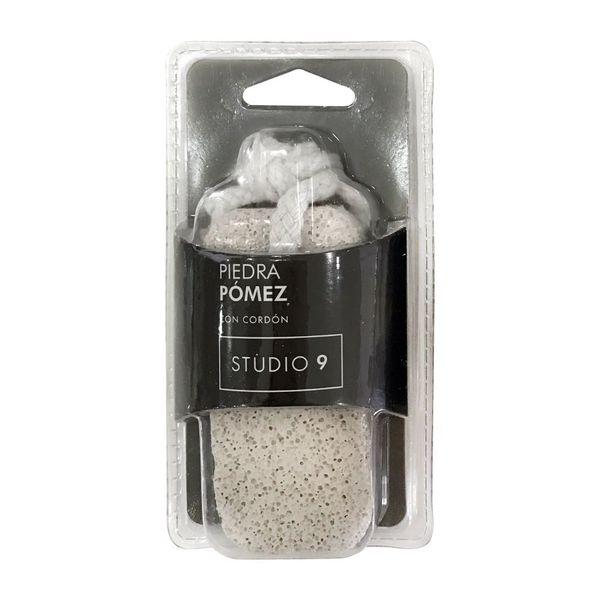 Piedra-Pomez-con-Cordon-x-8.5-cm-