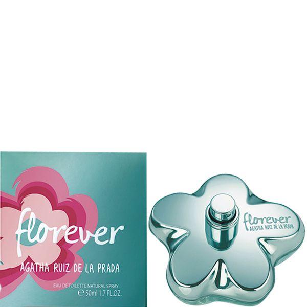 Eau-de-Toilette-Florever-x-50-ml