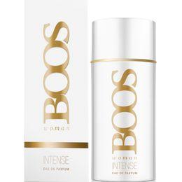 eau-de-parfum-intense-woman-x-90-ml