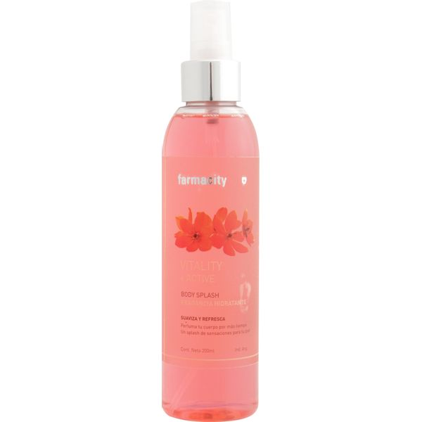 body-splash-vitality-calm-vaporizador-spray-x-200-ml