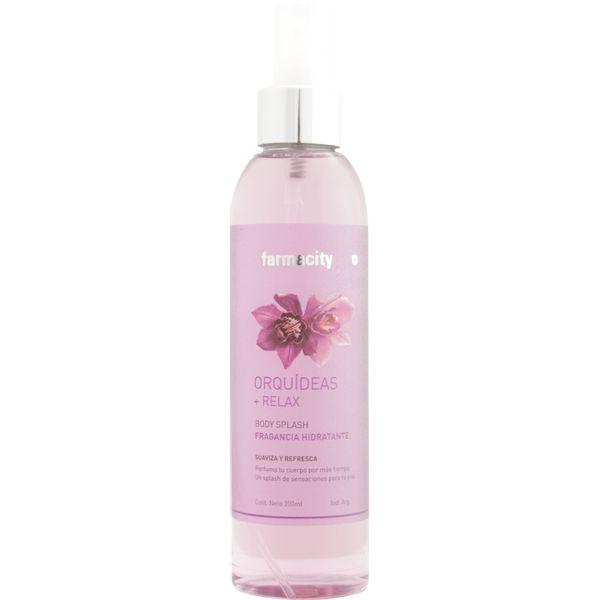 body-splash-orquidea-relax-vaporizador-spray-x-200-ml