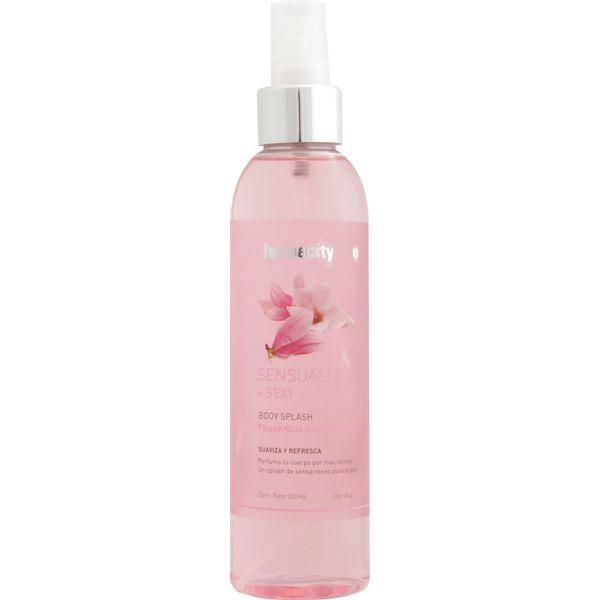 body-splash-sensuality-sexy-vaporizador-spray-x-200-ml