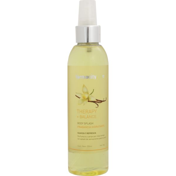 body-splash-therapy-balance-vaporisateur-spray-x-200-ml