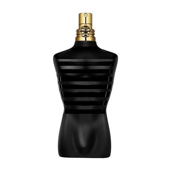 eau-de-parfum-jean-paul-gaultier-le-male-x-75-ml