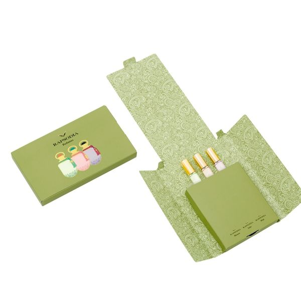 kit-rapsodia-1-eau-de-parfum-indie-x-10-ml-1-eau-de-parfum-blossom-x-10-ml-1-eau-de-parfum-wild-x-10-ml