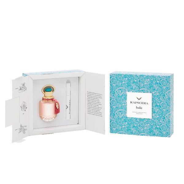 estuche-rapsodia-indie-1-eau-de-parfum-x-100-ml-1-mascara