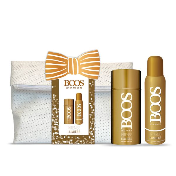 neceser-boos-intense-lumiere-woman-1-eau-de-parfum-x-100-ml-1-desodorante