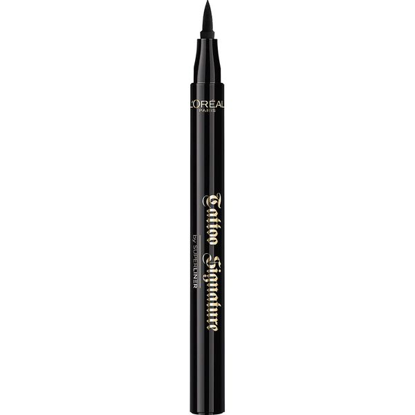 delineador-de-ojos-loreal-paris-superliner-tattoo-signature