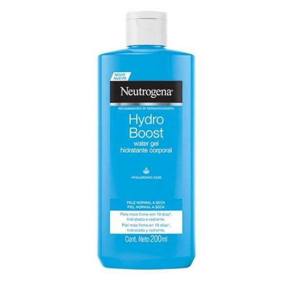 gel-hidratante-corporal-neutrogena-hydroboost-x-200-ml