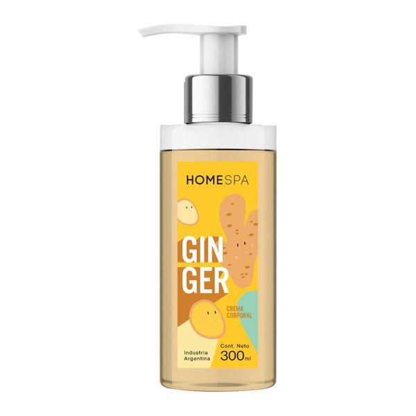 crema-corporal-home-spa-ginger-x-300-ml