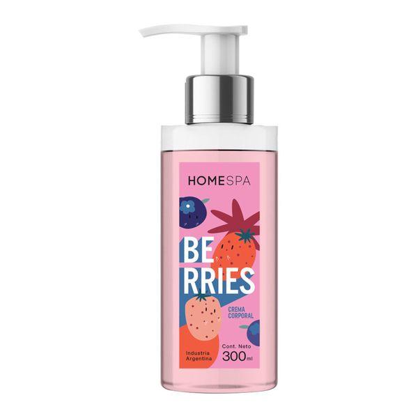 crema-corporal-home-spa-berries-x-300-ml