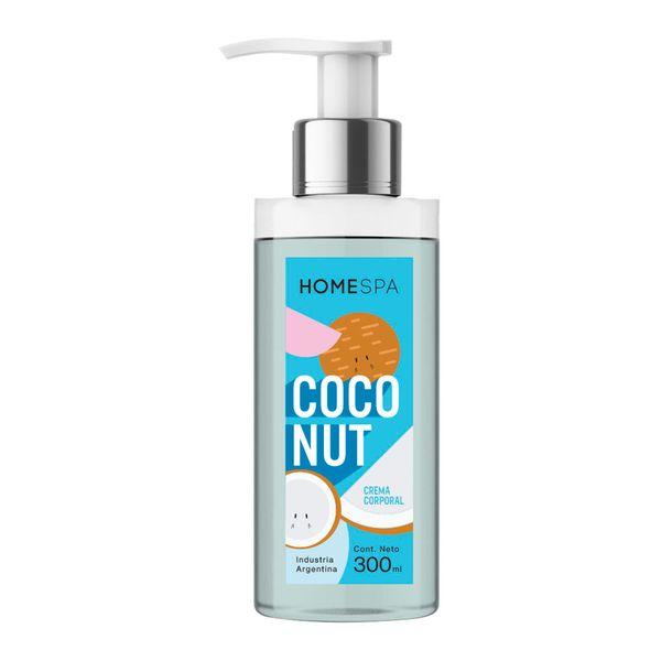 crema-corporal-home-spa-coconut-x-300-ml