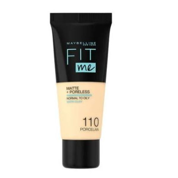 base-fluida-maybelline-fit-me-matte