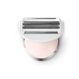 depiladora-electrica-philips-satinelle-advanced-wet-and-dry-bre642-00
