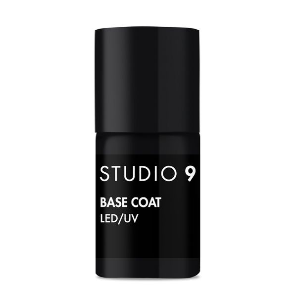 esmalte-para-unas-studio-9-semipermanente-x-11-ml
