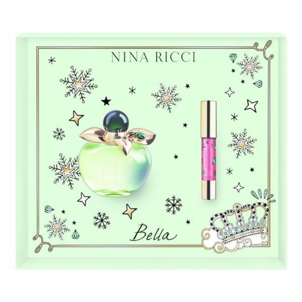 cofre-nina-ricci-eau-de-toilette-bella-x-80-ml-lapiz-labial