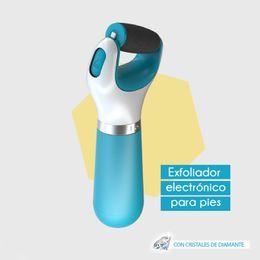 exfoliador-electronico-pedi-perfect