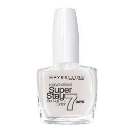 esmalte-para-unas-maybelline-superstay-7-days-x-10-ml