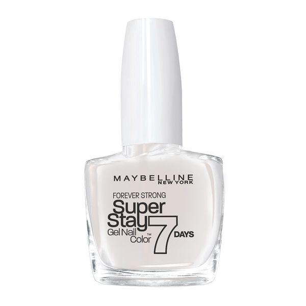 esmalte-para-unas-maybelline-superstay-7-days-x-10-ml