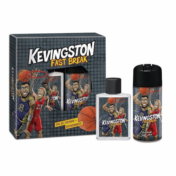 pack-kevingston-fast-break-eau-de-cologne-x-100-ml-desodorante-x-50-ml