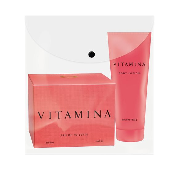 pack-vitamina-eau-de-toilette-x-60-ml-body-lotion-100-x-ml