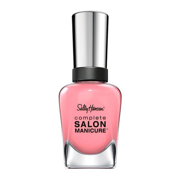 esmaltes-para-unas-sally-hansen-salon-manicure-x-15-ml