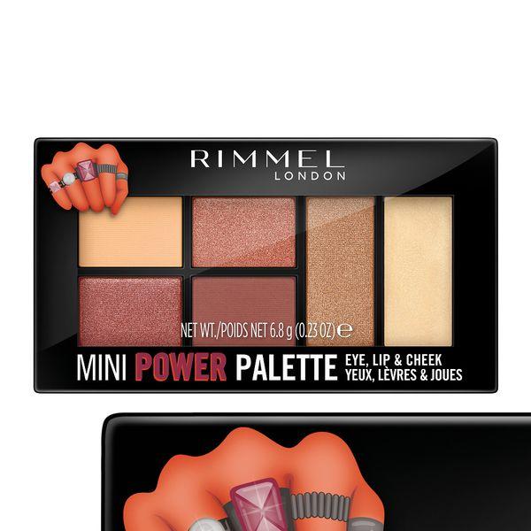 sombra-de-ojos-rimmel-mini-power-palette-006-fierce