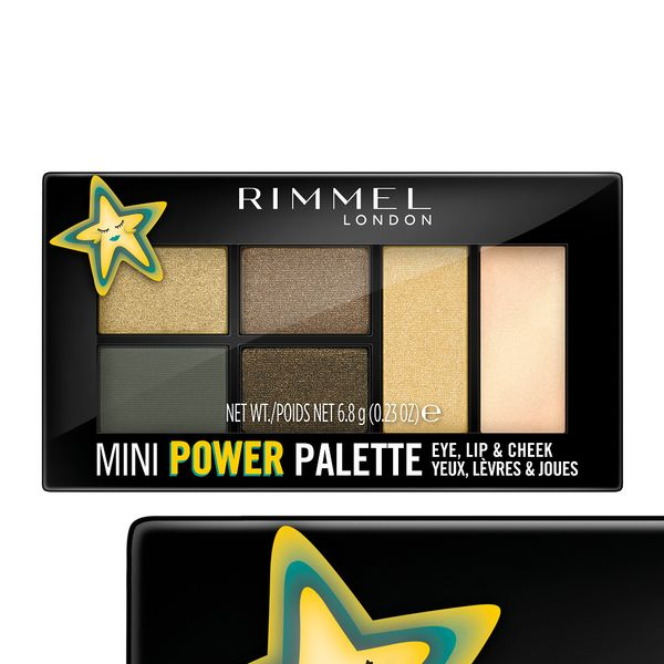 sombra-de-ojos-rimmel-mini-power-palette-005-boss-babe