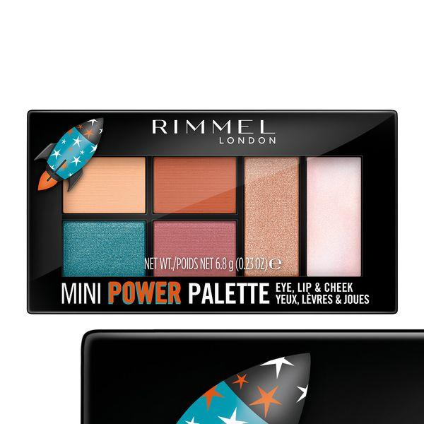sombra-de-ojos-rimmel-mini-power-palette-004-pioneer