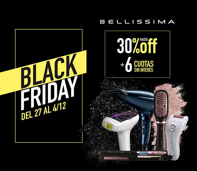 Bellissima 30 off Nov Half Desk