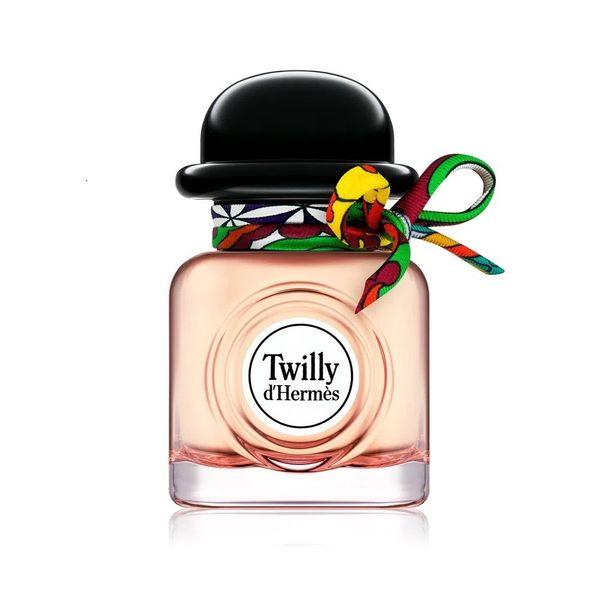eau-de-parfum-hermes-twilly-d-hermes-x-50-ml