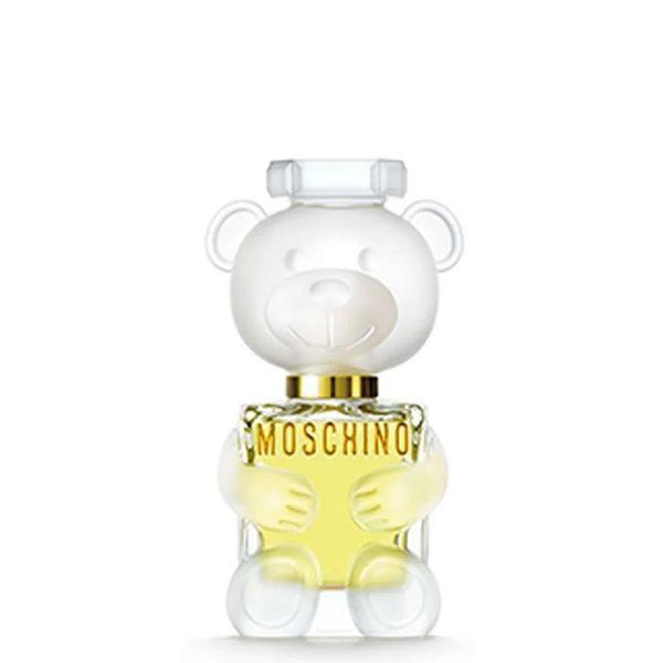 eau-de-parfum-moschino-toy-2-x-100-ml