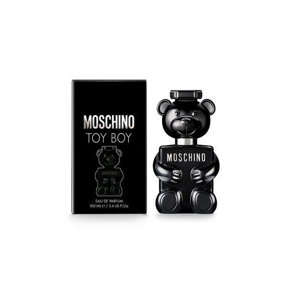 eau-de-parfum-moschino-toy-boy-x-100-ml