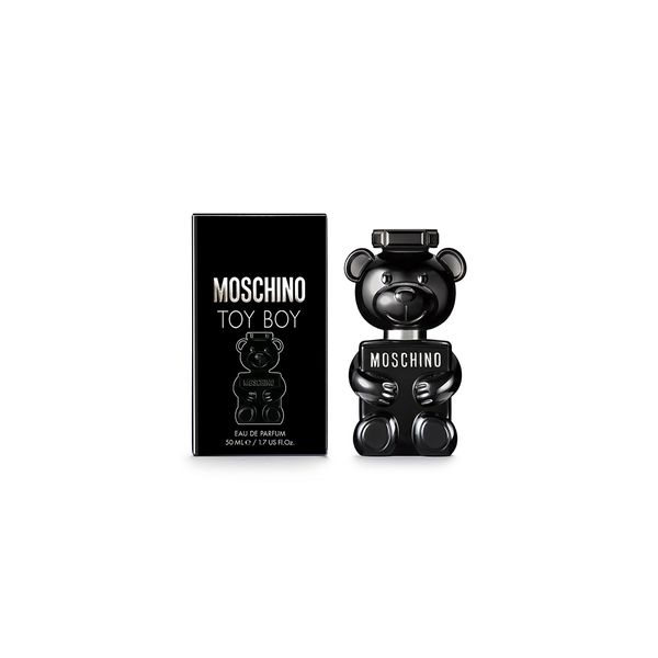 eau-de-parfum-moschino-toy-boy-x-50-ml