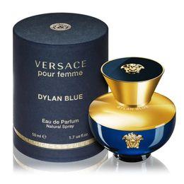 eau-de-parfum-versace-dylan-blue-x-50-ml