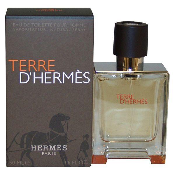 eau-de-toilette-hermes-terre-d-hermes-x-50-ml