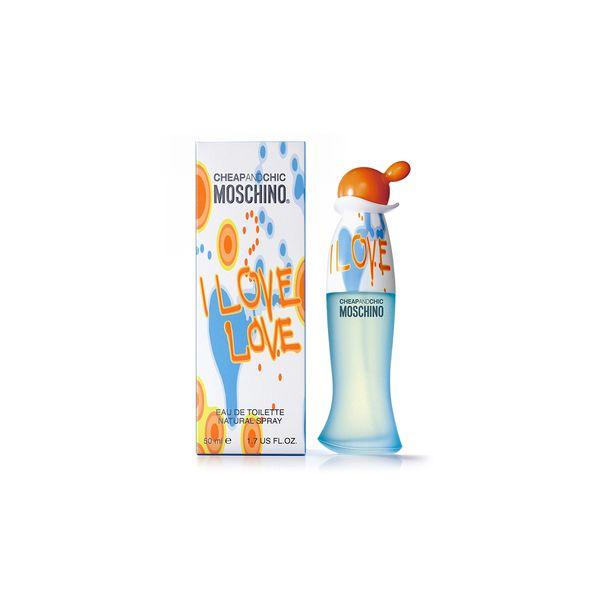 eau-de-toilette-moschino-i-love-love-x-50-ml
