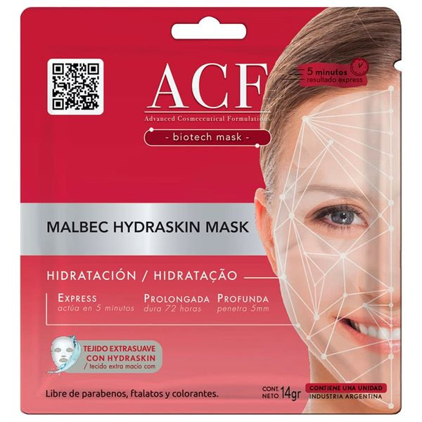 mascara-facial-acf-malbec-hidraskin-x-14-g