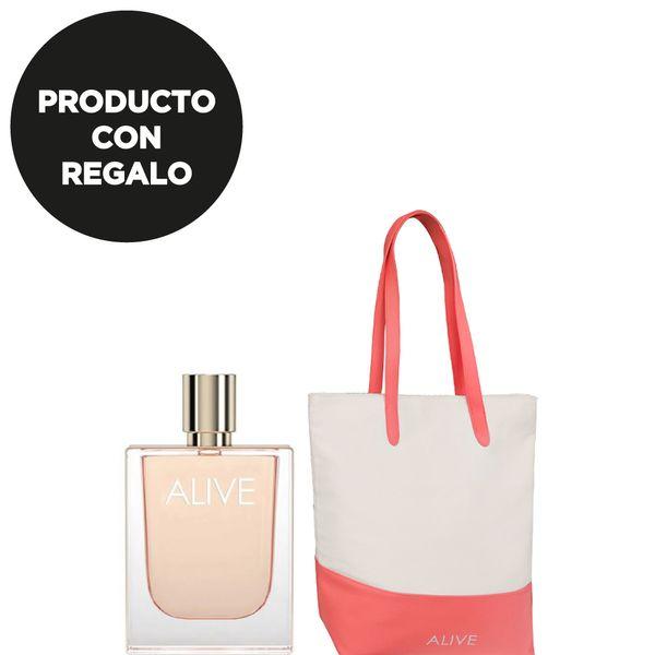 eau-de-parfum-hugo-boss-alive-x-80-ml-bolso-de-regalo