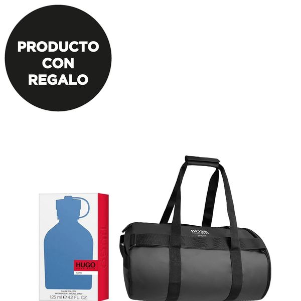 eau-de-toilette-hugo-boss-now-x-125-ml-bolso-deportivo-de-regalo