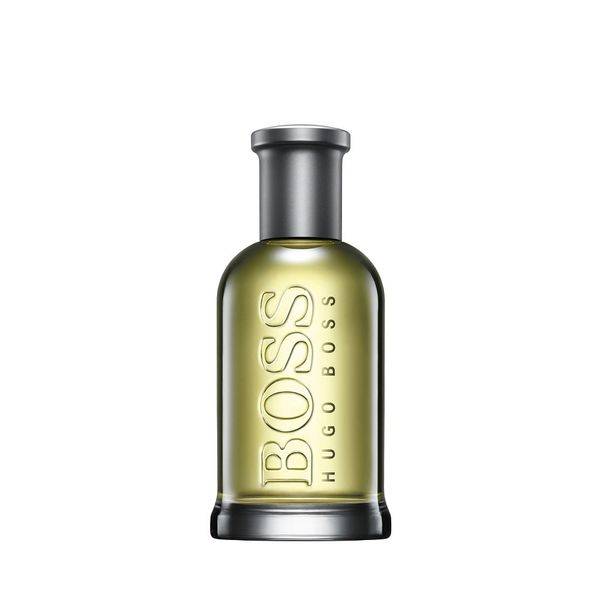 eau-de-toilette-boos-bottled-tonic-x-50-ml