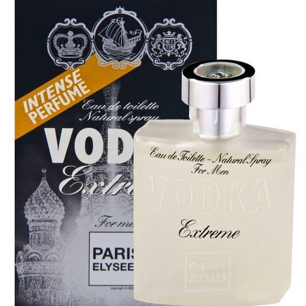 eau-de-toilette-vodka-extreme-x-100-ml