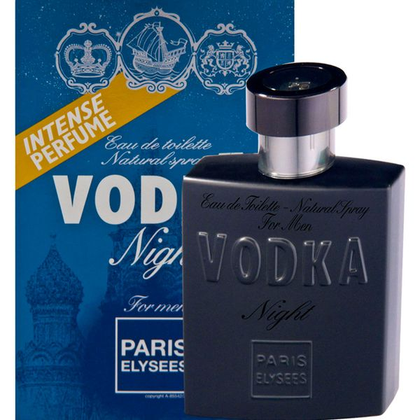 eau-de-toilette-vodka-night-x-100-ml