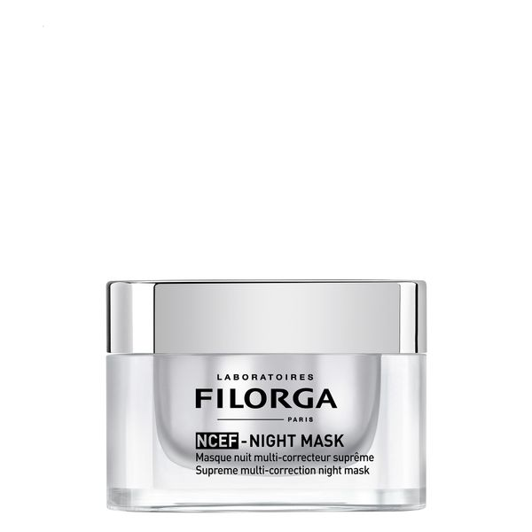 mascarilla-multicorrectora-filorga-ncef-night-mask-x-50-ml