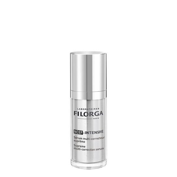 serum-regenerador-filorga-nctf-intensive-supremo-x-30-ml
