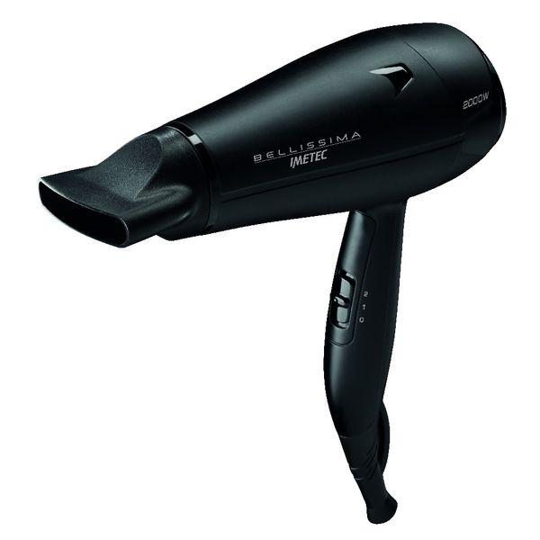 secador-de-pelo-bellissima-salon-compact-c19-2000